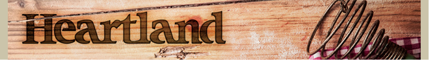 Heartland Appliances Masthead