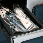 heartland-utensils-drawer